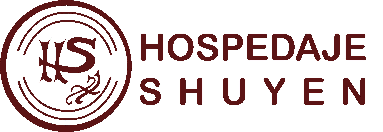 Hospedaje Shuyen | Hospedaje en la Araucanía | Ciudad de Victoria – calle Libertad #1167 | Salón de eventos | Móvil: +56 9 9765 9056 | Salón para capacitaciones
